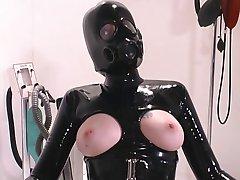 Rubber - Confined 1.avi