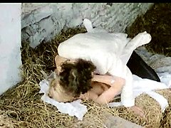 blog movie porn vintage