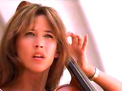 Sophie Marceau - Lost & Found