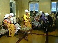 (BD) Gangbang Von 1778-1998