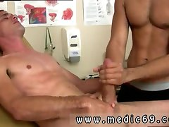 Anal beads gay movies first time He eagerly
