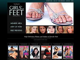 E-Feet.de