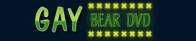 Gay bear DVD, bear fuck, bear porn