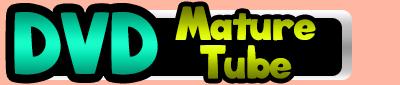 DVD Mature Tube - Bisex Mature Porn Movies