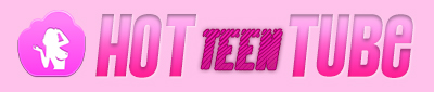 Hot Teen Tube - Gangbang Teen Porn
