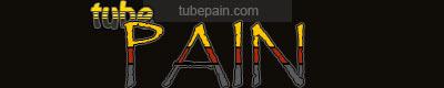 Pain Tube - BDSM Slave