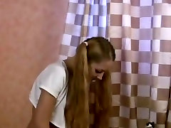 skut teenage school girl