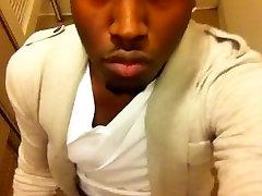 blacks fucking in bathroom