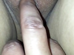 My Horny Slut Wife - Please Comment