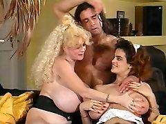 Big Boob Celebration big tits movie