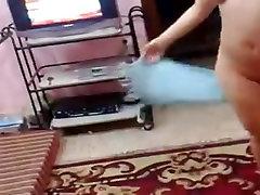 ISRAELI MAN FUCKING SYRIA GIRL HOT ORGASMS