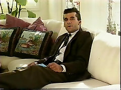 Gold Diggers 2 - Classic VHS Preview