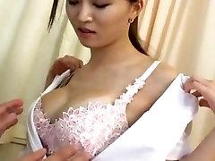 Erotic Japanese Girl YUKI