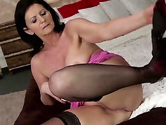 Real old whore slut and granny with thirsty vagina