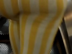 see through transparent leggings 3