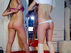 cams online dance sweet girls