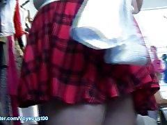 Crotchless Panties in Melksham Part 13