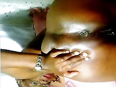 Black Granny webcam 3 FirmnTastyAss