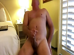 Hombres Sexy Video 1