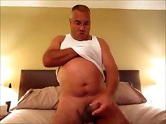 big fat dick dadd cums