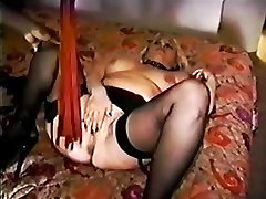 whore used by big black cock