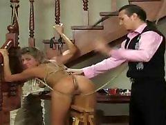 russian slave