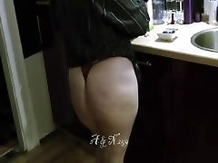 A&N 259 BBW ASS Mature Milf Old