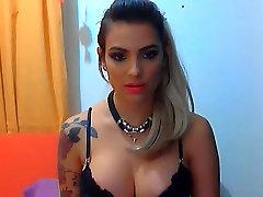 Check Porncinema.biz - Cam Girl - Latin Hot Model