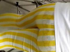 transparent see through leggings 18