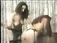 BDSM comendo amigo casado Spank-03210
