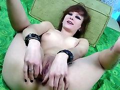 German Emo Ass Gaping