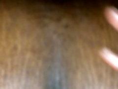 Black ssbbw mature
