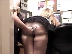 Pussis asses and tits groped
