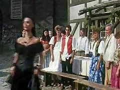 Carmen 1998 FULL VINTAGE MOVIE