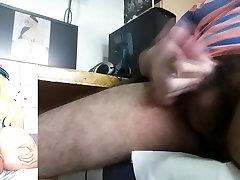 Fap Camera - Atago