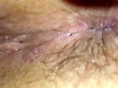 Beurette arab pussy ass 2
