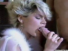 Classic Gail Forc fucking Tom Bryon