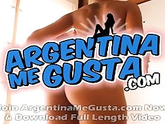 Amazing Latina Booty! Cameltoe Pussy! Big Tits! Yoga Pants!