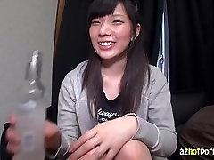 AzHotPorn - Big Breasted Asian Big Boin Boobies