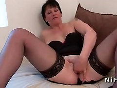 Casting amateur french milf hard analized. Nicolle from DATES25.COM