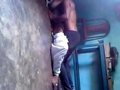 Indian Desi Lover Boy Fucking Private Teacher On The Floor