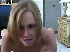 Jolene from DATES25.COM - Nice amateur mature milf having some cock fun