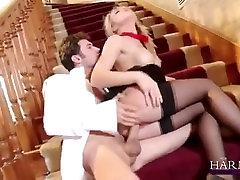 School Teen Hot Fuck
