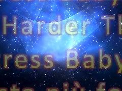 Mistress Babylonia Stomps Harder Than Ever