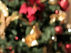 Jingle Balls Naughty Christmas Threesome add Jamesxxx71