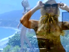 Beautiful naked young woman-BeautifulNakedLadies.com
