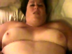 sexy bbw fucked doggystyle from DesireBBWs.com