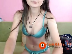 nirvanna porn video 5 love blueeyes CamGirls.TO