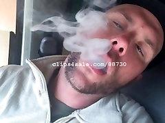 Jon Greco Smoking Part8 Video1 Preview