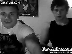 Danish BoyS And GuyS 263